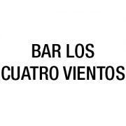 bar-cuatro-vientos