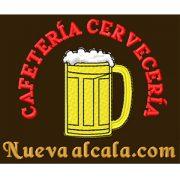 bar-nueva-alcala