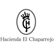 hacienda-el-chaparrejo