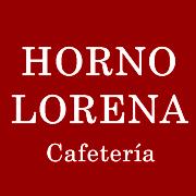 horno_lorena