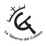taberna-el-coliseo