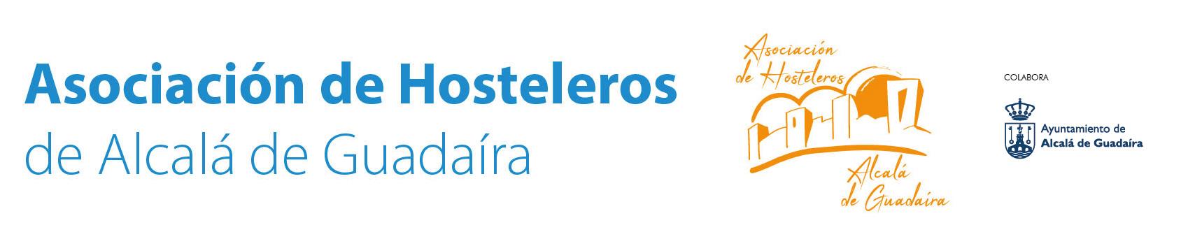 Asociación de hosteleros de Alcalá de Guadaíra