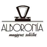 hosteleros_de_alcala_alboronia